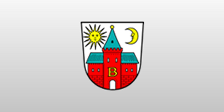 Die Verwaltungsgemeinschaft Stadtprozelten bietet zum 01.09.2019 einen  Ausbildungsplatz für die Ausbildung zum Verwaltungsfachangestellten -  Fachrichtung ...